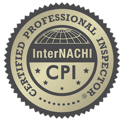 C.P.I. or Certified Professional Inspector is a designation used by International Assoiation of Certified Home Inspectors for full time experienced home Inspectors. They have extensive experience in the inspection business and are dedicated to providing clients with the best in home cottage or commercial inspections Clients in Barrie, Orillia and Muskoka can be assured of the finest home cottage or commercial inspection when a Certified Professional Inspector is on site